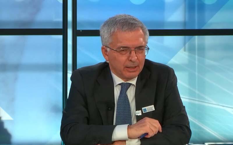 G-20 Tegaskan Dukung Konsensus Global, Aksi Unilateral Bakal Dihapus