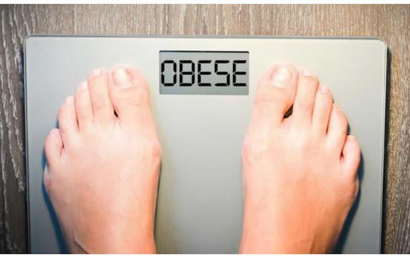 Obesitas Jadi Ancaman Serius, Negara Ini Bakal Pungut Pajak Gula