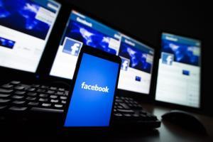 Iklan Facebook Sudah Kena Pajak 18%