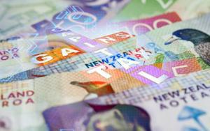 Pengusaha Tolak Rencana Pengenaan Capital Gains Tax