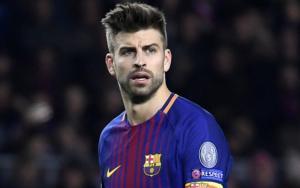Bek Barcelona Ini Terbukti Hindari Pajak