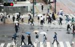 Negara Ini Bidik Jadi Pusat Keuangan Global Gantikan Hong Kong
