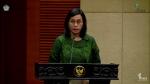 PAD Turun, DKI Jakarta dan Jabar Dapat Pinjaman dari Pemerintah