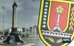 Di Kota Ini, Pajak Daerah Sumbang 73% PAD