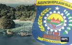 Kontribusi PAD di Surga Pariwisata Ujung Papua Hanya 2%