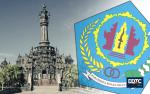 Pajak Daerah Jadi Penopang PAD Ibu Kota Provinsi Bali