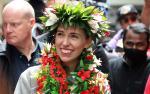 Kembali Jadi Perdana Menteri, Tarif Pajak Penghasilan Bakal Dinaikkan