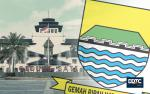 Banyak Terobosan, Pajak Daerah Kota Kembang Sumbang 84% PAD