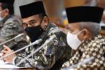 Asyik, Subsidi Gaji Guru Agama Honorer Rp1,14 Triliun Cair