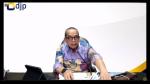 Indonesia Kirim Notifikasi ke OECD, MLI Berlaku Bertahap Mulai 2021