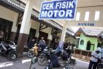 Wah, Provinsi Ini Mulai Terapkan Tarif Progresif Pajak Kendaraan