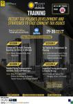 UI Gelar Seminar dan Pelatihan Perpajakan Virtual, Tertarik?