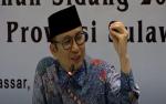 Genjot Akuntabilitas Keuangan, DPR Dorong Pemda Gunakan Simda