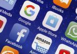 Tobin Tax dan Pajak Digital Resmi Berlaku, Ini Penjelasan Pemerintah