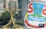 Pajak Daerah Dominasi PAD Kota Tempat TLN Bunaken Ini