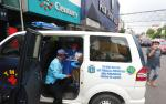 Parkir Liar di DKI Marak, Setoran Pajak Makin Tergerus