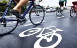 Ada Insentif Pajak, Penjualan Sepeda Tumbuh Double Digit