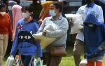 Sri Mulyani Khawatirkan Risiko Eksternal, Ini Respons Pengusaha