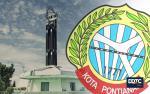 Pajak Daerah Sumbang 70% PAD Kota Khatulistiwa