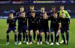Kemplang Pajak, Mantan Direktur Dinamo Zagreb Divonis 6,5 Tahun