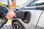 Ada Insentif Pajak, Perusahaan Mulai Beralih ke Mobil Listrik