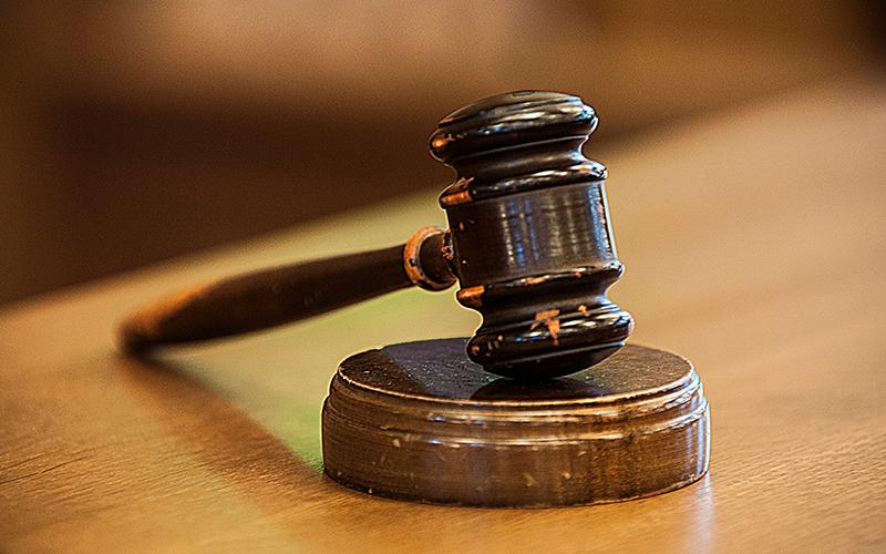 Permohonan Praperadilan Broker Faktur Pajak Fiktif Digugurkan