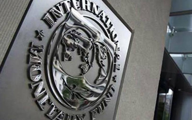 IMF Pangkas Proyeksi Pertumbuhan Ekonomi Indonesia 2021 Jadi 4,3%