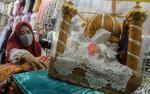 Ada Insentif Pajak, Kemenkeu Harap 50% Orang Terkaya Segera Berbelanja