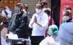 Jokowi Mau Bentuk Kementerian Investasi, Ini Pandangan Hipmi