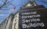 Pengelakan Pajak Tak Terdeteksi, Tax Gap Capai US$1 Triliun