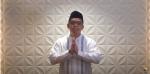 Begini Pesan Ramadan Dirjen Pajak ke Wajib Pajak