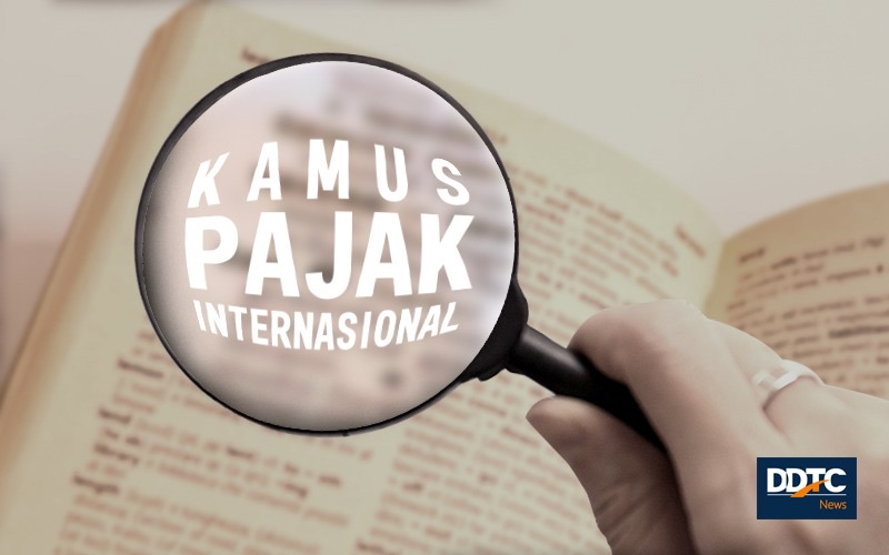 Apa Itu Global Minimum Tax?