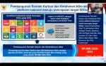 Penerapan Pajak Karbon di Indonesia, Ini Penjelasan Kepala Bappenas