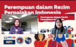Ada Potensi Perbesar Peran Perempuan dalam Rezim Pajak Indonesia