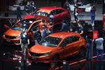 Insentif Pangkas Harga Mobil Baru, Ada yang Turun Hingga Rp60 Juta