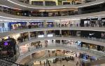 Pengelola Pusat Perbelanjaan Minta Pembebasan Pajak