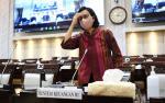 Sri Mulyani Siapkan Rp30,8 Triliun untuk Bayar THR, Ini Perinciannya
