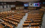 Defisit APBN 2022 di atas 3%, Ketua Banggar: Ini Kesempatan Terakhir