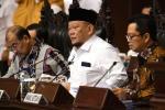 Ketua DPD Usul Insentif Pajak Diperpanjang hingga Desember 2021