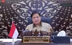 Kenaikan Tarif PPN Bakal Disampaikan ke DPR, Termasuk Revisi UU KUP