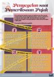 4 Penyebab Penyegelan Dilakukan saat Pemeriksaan Pajak