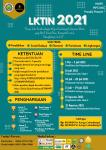 Yuk Ikut! Universitas Negeri Malang Adakan Lomba Karya Tulis Mahasiswa