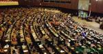Surat Presiden Soal Revisi UU KUP Belum Dibahas Komisi XI