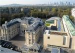 OECD Sebut Kesepakatan G7 Jadi Tonggak Awal Reformasi Pajak Global