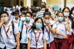 Senat Minta Kenaikan Tarif Pajak Sekolah Swasta Dibatalkan