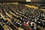 Ditanya Konstituen Soal PPN, Anggota DPR Ini Curhat ke Sri Mulyani