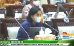 Kasus Covid-19 Meningkat, Sri Mulyani Khawatir Ganggu Pertumbuhan PDB