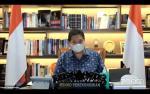 PPKM Darurat Diperluas, Berlaku Juga di 15 Daerah Luar Jawa dan Bali