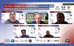 Indonesia Pastikan Dukung Pelaksanaan Konsensus Global Pajak Digital