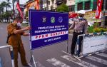 Shortfall Pajak Bisa Makin Lebar Jika PPKM Darurat Berlanjut